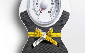 أهمية الصيام للتخلص من الوزن الزائد