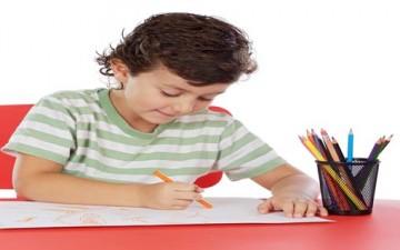 دور الأسرة في رعاية موهبة الطفل
