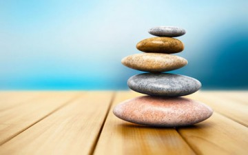 تنشيط الدوافع الداخلية في خمسة خطوات