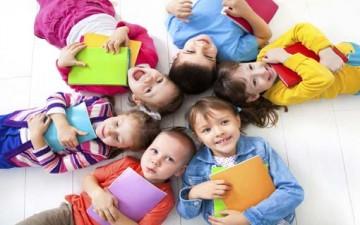 تعليم الطفل مهارة الانضباط الذاتي