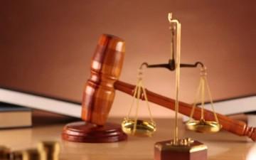 صفات السائر في طريق الحقّ والعدل