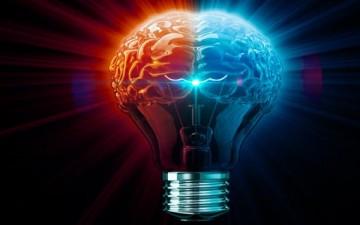 أقفال الإبداع لايفتحها إلا المبدعون!