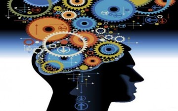 حول العقل والفكر والثقافة