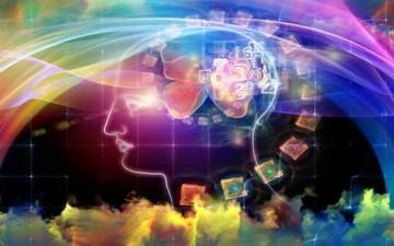 العقل في عصر الفضاء