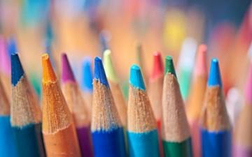 الألوان والشخصية