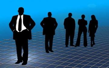 الدور الأخلاقي في الإدارة