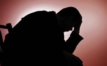 الاكتئاب بين الجسد والنفس
