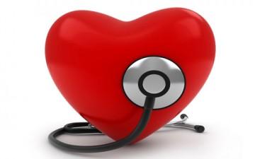 القلب وتأثير الاكتئاب والانفعالات