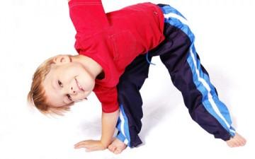 الرياضات المناسبة لأطفالنا