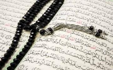 الذنوب في القرآن