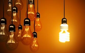 ابتكار الأفكار الرائعة