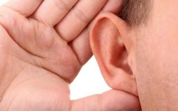 إرشادات للمحافظة على سلامة السمع