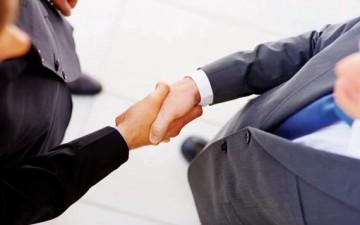 خطوات تقوية العلاقة مع الآخرين