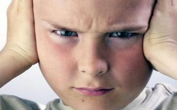 لتصحيح عادات طفلكم الخاطئة