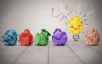 مَن هو المبدع؟