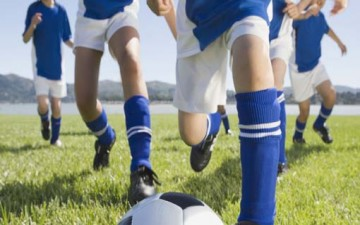 مهمة الرياضة وأهدافها