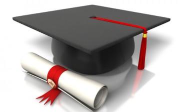 نصائح للطلاب وحديثي التخرج