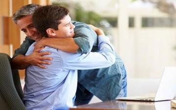 عوامل تربية المراهق