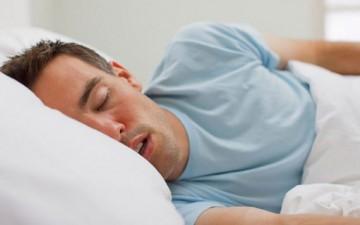 6 ساعات نوم تنقذ دماغك