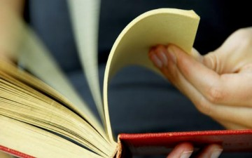 ضرورة القراءة السريعة