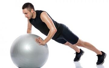 تحرر من حالاتك النفسية السلبية بالرياضة