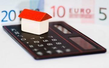 الإنفاق الأسري.. ضوابط ومحاذير