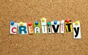 مفهوم ثقافة الإبداع