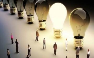 تنمية الإبداع في داخلنا