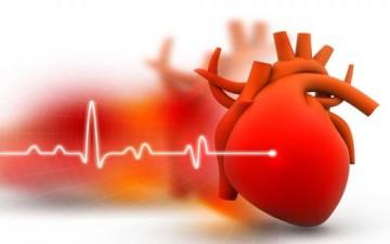 إرتفاع ضغط الدم.. المرض الصامت القاتل