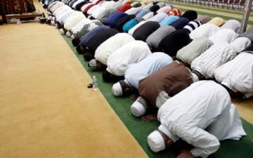 فنّ التعامل في المجتمع المسلم