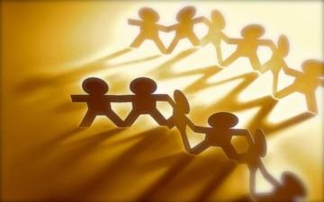 أهميّة الصداقة وفوائد الأصدقاء