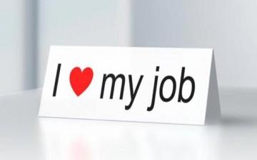 صناعة الحبّ في بيئة العمل
