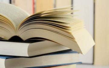 مستقبل المطالعة المهنية اليوم