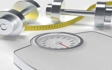 سرعة المشي والتدخين ونقصان الوزن