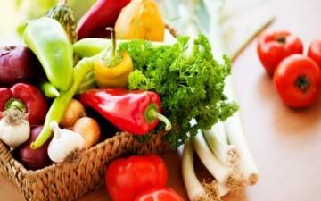 التغذية الحيوية.. طعام سليم لحياة أفضل