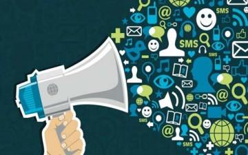 وظيفة الإعلام في المجتمع المعاصر