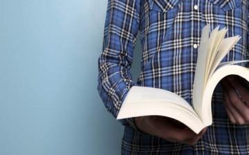 القراءة.. طريق النضج لشبابنا