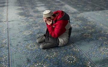 المسلم.. واضح الرؤية