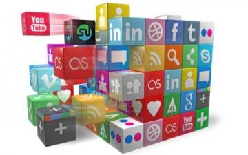 المراهق والإنترنت
