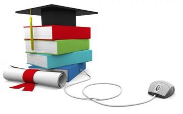 طريق الشباب نحو النجاح الدراسي