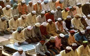 الصلاة.. معراج المؤمن