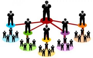 التنفيذ الصحيح للاتصال خلال العمل