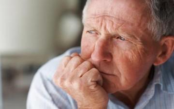 الزهايمر.. المرض والمريض