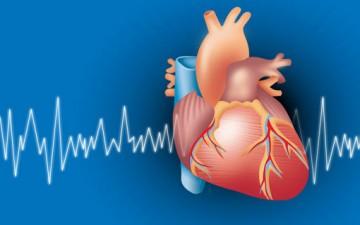 أمراض القلب في سؤال وجواب