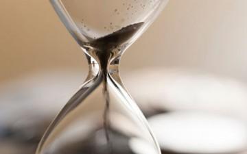 أسباب مضيعات الوقت أثناء الاجتماعات