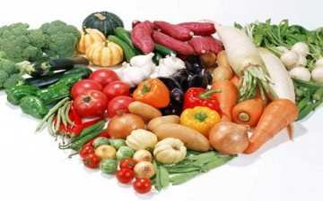 أطعمة تخفف حساسية الجهاز التنفسي