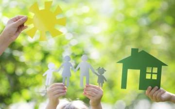 دور الأسرة في ثقافة المجتمع