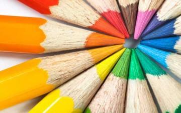 كيف تعالج مشاكلك بالألوان؟