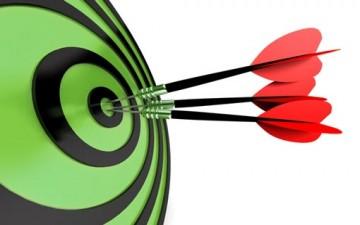 سبيلك إلى القوّة وتحقيق الأهداف بـ«تركيز القدرات»