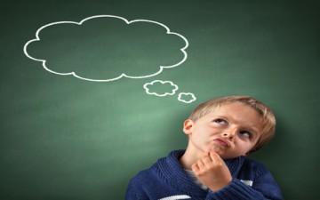 خطوات التفكير العلمي عند الطفل